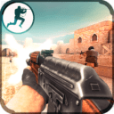 Counter Terrorist-SWAT Strike
