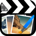 Cute CUT – Editor de video