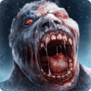 DEAD TARGET: Zombie Shooting