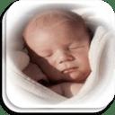 👶 Desarrollo del Bebé 👶