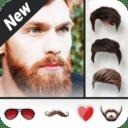 Editor de estilo de pelo