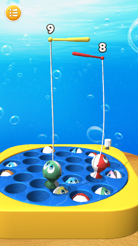 Fishing Toy 3