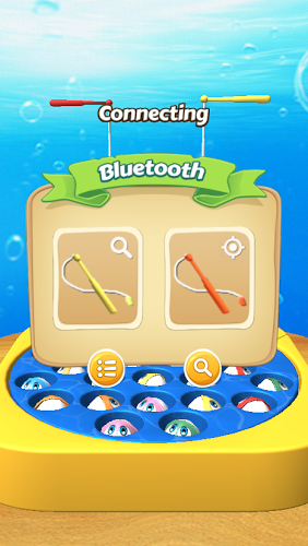 Fishing Toy 4