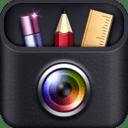 Foto Editor – Photo Editor