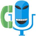 Funcall – In Call Voice Changer & Call Recordings