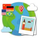 Geo Challenge – Geography Quiz
