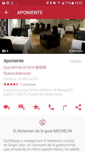 Guía Michelin España 3