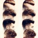 Hair styles(offline)