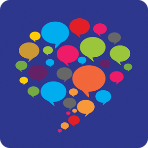 HelloTalk:practica lenguas