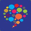 HelloTalk: practica lenguas