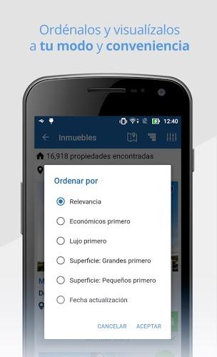 iCasas Colombia – Inmuebles 5