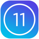 iOS11 Locker – IOS Lock Screen