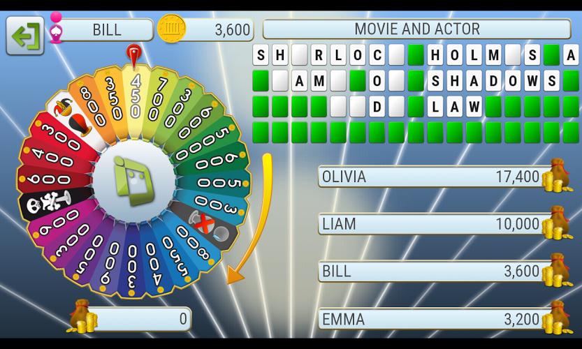 Nightrush casino online