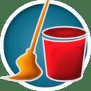 limpieza casa organizador