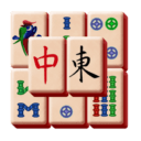 Mahjong Village