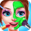 Maquillaje De Fecha