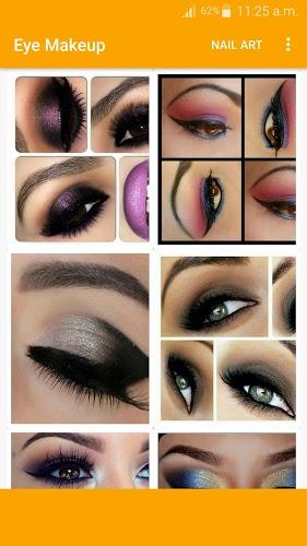 maquillaje de ojo 1