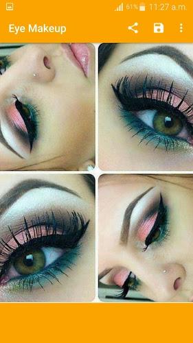 maquillaje de ojo 3