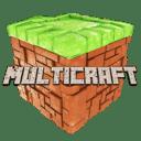 Multicraft: Pocket Edition
