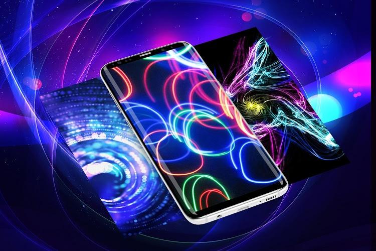 Imagenes Fondo De Escritorio 3d: Fondos De Pantalla HD APK Para Android