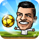 Puppet Soccer Champions – Fighters League