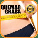 Quemar Grasa