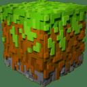 RealmCraft Build Survival Craft Skins to Minecraft