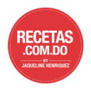 Recetas.com.do