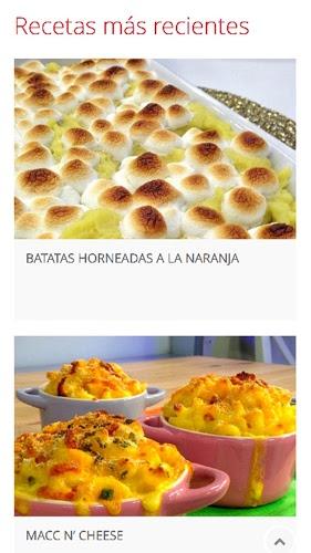 Recetas.com.do 2