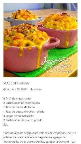 Recetas.com.do 3