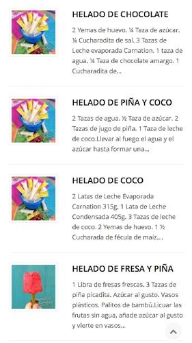 Recetas.com.do 5
