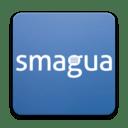 SMAGUA 2017