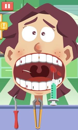 Super Dentista 1