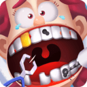 Super Dentista