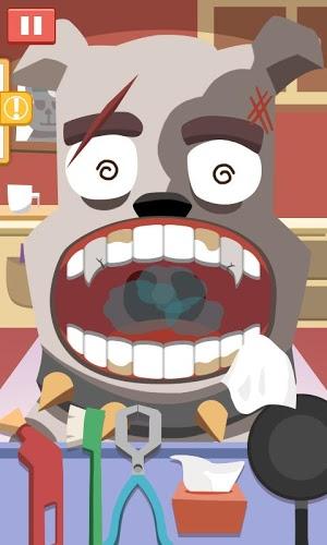 Super Dentista 4