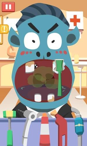 Super Dentista 5