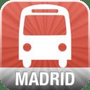 Urban Step – Madrid