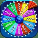 Vegas Jackpot Casino Slots