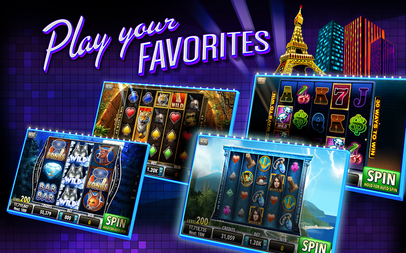 25 free spins on sign up casino