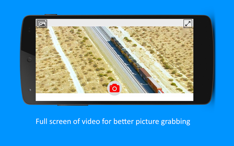 Video to Image Converter 2