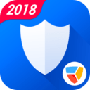 Virus Cleaner ( Hi Security ) – Antivirus, Booster