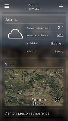 Yahoo Tiempo 3